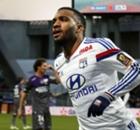 Les équipes qui cadrent le plus en Ligue 1