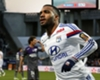 Lacazette returns to boost Lyon