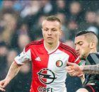 Voorbeschouwing: Feyenoord - ADO Den Haag