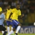 A Seleção Sub-20 novamente não conseguiu vencer o Uruguai: Derrota na primeira fase e empate no hexagonal