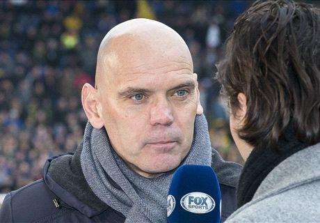 Willem II twee jaar door met Streppel