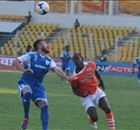 Top & Flop: Dempo SC 3-0 Sporting Goa