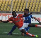 Report: Dempo SC 3-0 Sporting Goa
