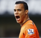 Pochettino to keep faith with Vorm