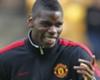 "VIDEO | David Trezeguet: ""Paul Pogba lo hará muy bien en Manchester"" ►"