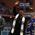 Eto'o se sumó a Sampdoria tras su paso por Everton