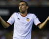 Villa: Alcacer knows what to do