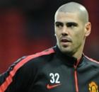 ESPECIAL | Así inspiró Valdés las promesas del Manchester United