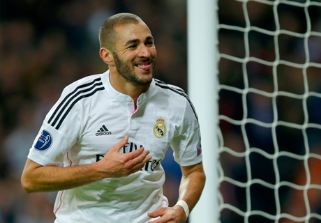 Preview: Real Madrid-Real Sociedad