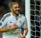 Preview: Real Madrid - Real Sociedad
