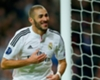 Benz stars as Bale fluffs Ronaldo lines