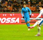 Roma in talks to sign Konoplyanka
