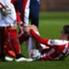 Bojan Krkic - Stoke City