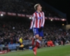 Karim of the crop: Griezmann hails Benz