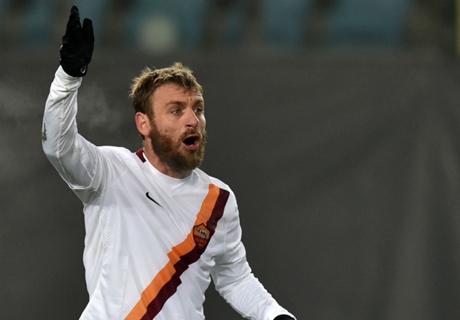 Previa Serie A | Jornada 21