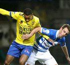 Spelersrapport: SC Cambuur - PEC Zwolle