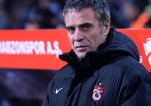 Yanal: Türkiye'nin en güzel maçlarından birisi olacak