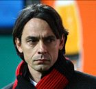 Sacking Inzaghi will solve nothing for Milan