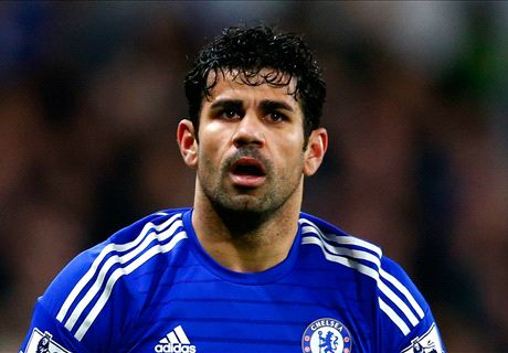 Should Costa face FA action?