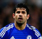 STOBART: Diego Costa is a man molded in Mourinho's image