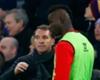 Sondage - Liverpool doit-il se séparer de Mario Balotelli ?
