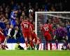 """Pires: """"Ivanovic is de beste verdediger in Engeland"""""""