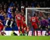 """Chelsea naar Wembley: """"Fantastisch"""""""