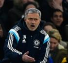 La FA sanciona a Mourinho