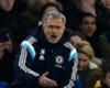 Kritik Wasit, Mourinho Didenda £25 Ribu