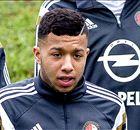 Transfer Talk: Koeman wil Feyenoorder