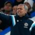 Mourinho protagonizó polémicas en todas las ligas