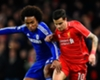 Player Ratings: Chelsea 1-0 Liverpool (agg 2-1)