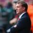 Rodgers und Liverpool verbesserten sich durch den Sieg gegen ManCity auf Platz 5