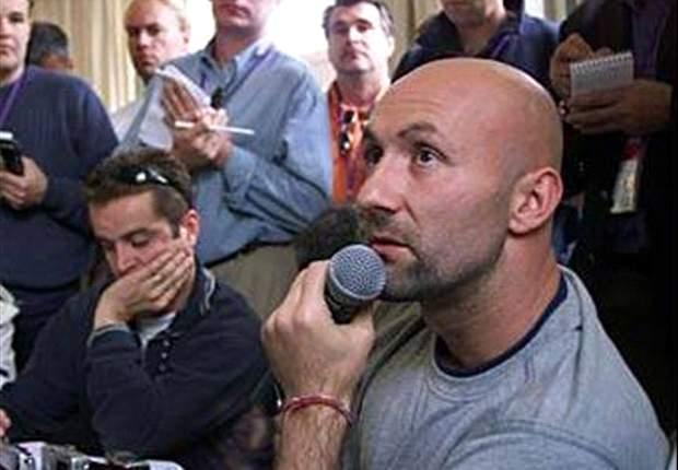 Fabian Barthez: Hugo Lloris Lebih Bagus Dari Brad Friedel