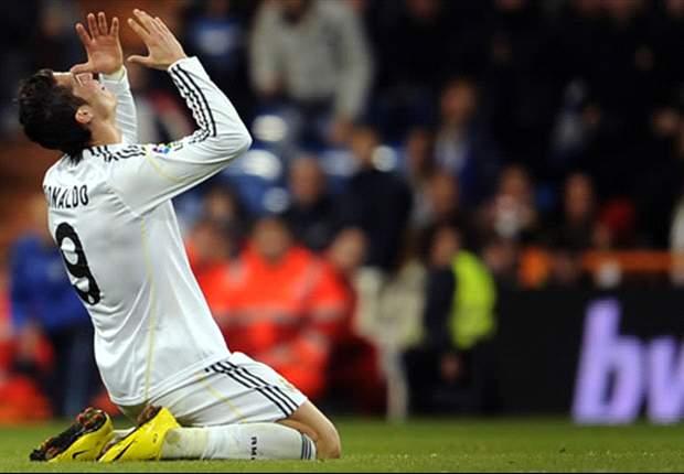 La Liga Preview: Deportivo La Coruna – Real Madrid