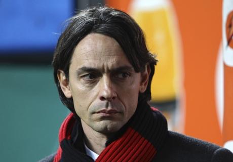 Preview: AC Milan v Empoli