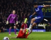 """Tritte? Rodgers: Diego Costa """"armselig"""""""