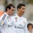 Bale desmintió rumores