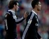El acta de Hernández Hernández salvó a Cristiano Ronaldo