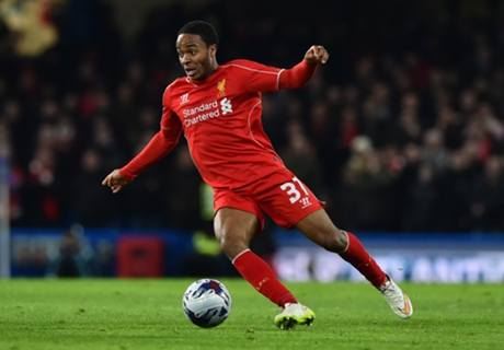 Henry: Sterling Calon Striker Top