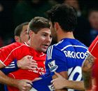 Player Ratings: Chelsea 1-0 Liverpool (AET)