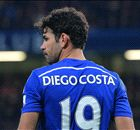 Costa, a man moulded in Mourinho's image