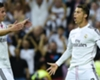 James: Ronaldo support 'fundamental'