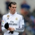 In an interview on Spanish radio, Gareth Bale addressed a number of subjects, including a possible move to Manchester United, boos from the Real Madrid fans and playing alongside Cristiano Ronaldo...
