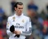 Clement: Bale not leaving Madrid