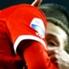 FC Twente - AZ: 3-0