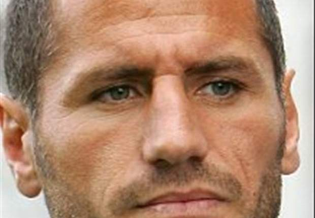 Newcastle United's new signing Shefki Kuqi promises full commitment