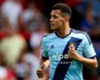 Morrison cancels West Ham contract ahead of proposed Lazio move