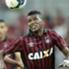 O jogador que completa 21 anos em fevereiro deve seguir no Brasil
