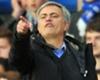 Scholes: Mourinho mind-games failing